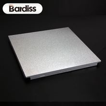 Hotsell Plastic My Order Reflective Ceiling Tile Acoustical Ceiling Panel For Building Materials To Iran