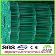 different types of wave mesh holland fence}