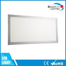 project design service 2016 1200x600 slim led panel lighting