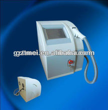 Elight Hair Removal Skin Rejuvenation Machines For Salon