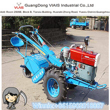Hot shot rate Farm Equipment/ Agriculture Machinery / tractor machine