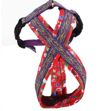 small size weighted dog harness for sale