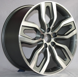 manufacturer direct selling car wheels
