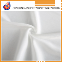 Fabric manufacturer 100% cotton fabric for bed sheets