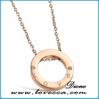 2016 Fashion Accessories For Women Stainless