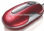 Shenzhen laintek latest cheap best selling mouse