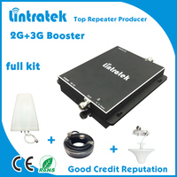 GSM/UMTS mobile signal booster ,900/2100mhz signal amplifier gsm signal repeater 2g 3g booster for cell phone