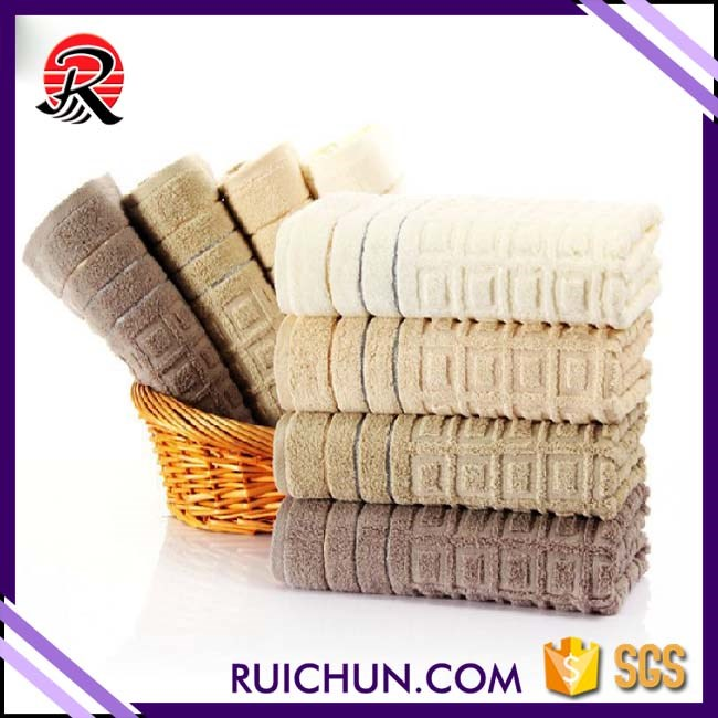 Cheap price fire resistant noble excellence egyptian bath towel