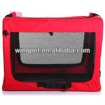 Pet Accessories Manufacturers Dog Bag Pet Carrier, Pet Carrier Bag, Dog Bag Carrier