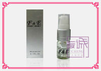 tattoo repair cream F&E&Permanent Makeup lip&eyebrow Repair Gel for tattoo