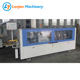 Woodworking Machinery NEW F500D Automatic PVC Edgebanders Edge Banding Machine