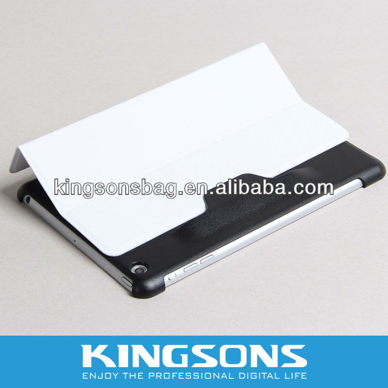 2014 popular new case for Ipad mini 2, for Ipad air