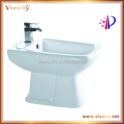 real pictures of bidet sanitary ware chaoan ceramic building products for sale