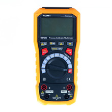 process calibrator multimeter MS7282 in china factory