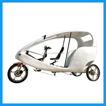 1000w Motor Taxi Tricycle Taxi Sale in philippines