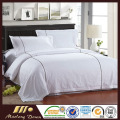 High quality soft 100% cotton bed linen new products bedding sets