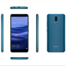 IPRO Kylin 5.7 cheap price dual sim card unlocked Android 8.1 Cell <strong>Phones</strong> 3G SMART <strong>PHONE</strong> telephone 4g volte china <strong>mobile</strong> <strong>phone</strong>