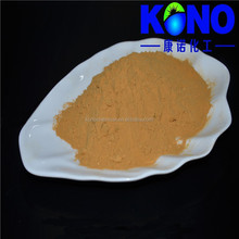 KONO supply High quality herbal extract dandelion extract