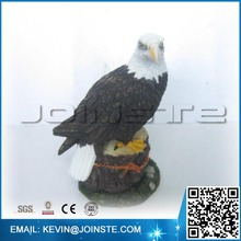 Resin Eagle, Eagle figurine,Eagle figure