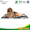 cooling pet mat with 4 color printing