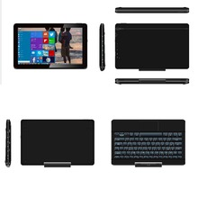 Alibaba china express 10 inch win 10 tablet pc educational 2 in 1 tablet factory direct supplier