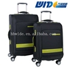 Hot sale cheap baigou beautiful eva luggage travel bag for sale (factory)