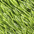 Sports Synthetic Turf Artificial Grass for Football Field