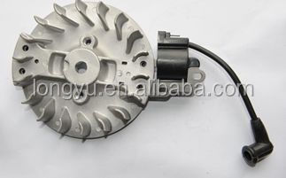 Best quality rotor and stator for GX50 gasoline engine