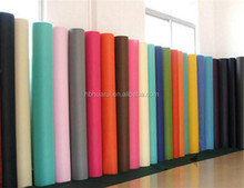 Hot Selling Spunbonded PP non woven fabrics for bag,furniture,mattress,bedding,upholstery,packing, agriculture