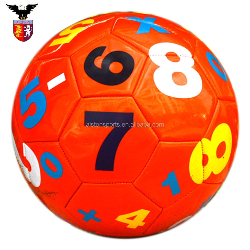 World Cup Football Toy Ball Promotional mini Soccer Ball