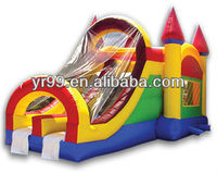 Inflatable combos inflatable minibouncer inflatable water slides