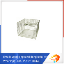 cheap commercial rabbit cage