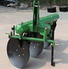 /product-detail/popular-machinery-products-heavy-duty-disc-plough-for-tractor-60769022823.html