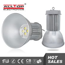 factory industrial IP65 explosion proof 250w led high bay light