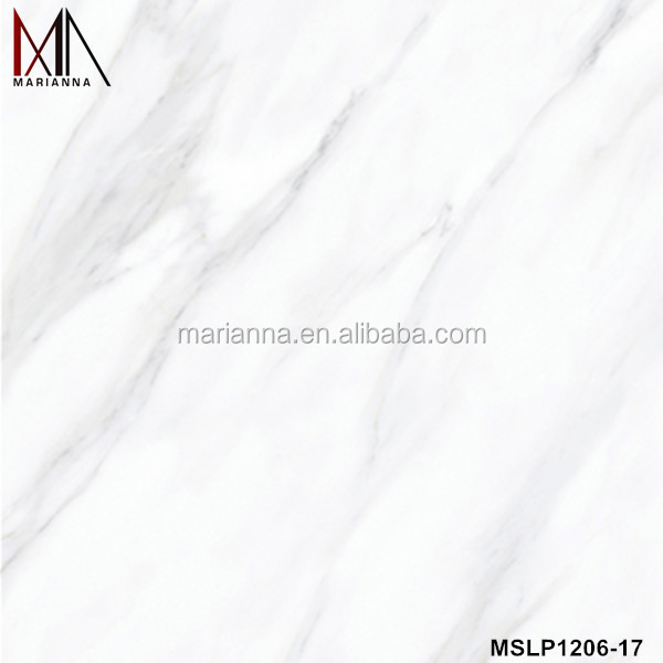 Hot sale ceramic floor low price porcelain wall tile