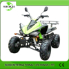 coolful 150cc atv 4-stroke CE approved for sale cheap/SQ- ATV016
