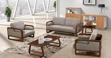 sofa set designs and prices used hotel lobby furniture