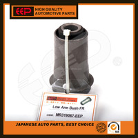 EEP CAR PARTS Front Lower Suspension Bushing for MITSUBISHI PAJERO IO H61 H77 MR319067