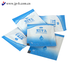 OEM Superior Quality Condom Lubricant Sachet 5ml Water Based Lubricant Oil