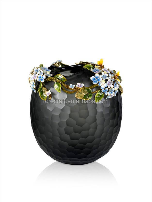 Wholesale Designs Crystal Vase Online Buy Best Designs Crystal