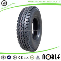 cheap gas four wheelers agricultural tires 10.00R20 wheels and tires