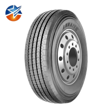 cheap tire High quality wholesale truck tyre tractor trailer tire 275/70R22.5 neumaticos