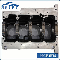 1.9TDI Engine Block for VW