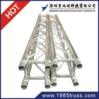 lighting truss,square truss tent,car exhibition truss tent