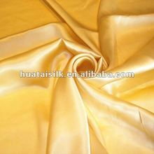 Polyester Fabric in Fashion Design