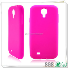ultrathin tpu phone case for samsung galaxy s4 cases