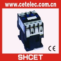2016 CE ROHS LC1-D ac magnetic contactor