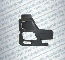 MERCEDES BENZ TRUCK PARTS BUMPER 9438807570