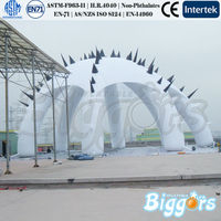 Giant Inflatable Tent Inflatable Tent