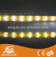 New Model 5050 Smd Rgb Led Strip Lights